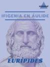 Ifigenia En Ulide