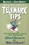 Allen  Mikes Really Cool Telemark Tips Revised And Even Better