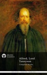 Complete Works Of Alfred Lord Tennyson
