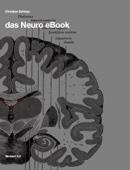 Das Neuro eBook (V3.2)
