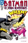 Batman Gotham Adventures 1998- 37