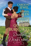 Dancing In The Dukes Arms