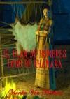 El Clan  De Hombres Lobo De Khnara