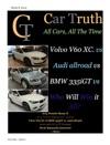 Car Truth Magazine