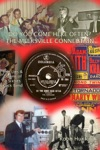 Do You Come Here Often  The Meeksville Connection The Ups And Downs Of A Sixties Rock Band