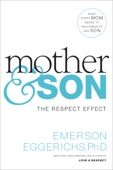 Mother and   Son - Dr. Emerson Eggerichs Cover Art