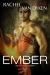 Ember