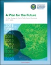 A Plan For The Future 10-Year Strategy For The Air Traffic Control Workforce 2011-2020 TRACON Terminal And En Route Services Training And Hiring Process Staffing Requirements