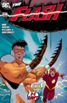 The Flash 1987-2009 234