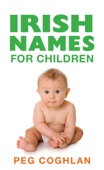 Irish Names for Children