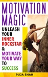 Motivation Magic