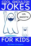 Cool Ghoulish Jokes For Kids