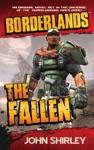 Borderlands The Fallen