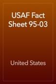 USAF Fact Sheet 95-03