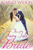 Scarlett Wilson - The Fairy Tale Bride  artwork