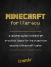 Minecraft For Literacy
