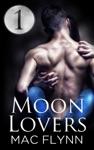 Moon Lovers 1 BBW Werewolf Shifter Romance