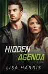 Hidden Agenda Southern Crimes Book 3