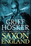 Saxon England