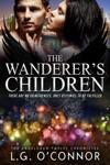 The Wanderers Children