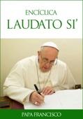 Encíclica Laudato si'