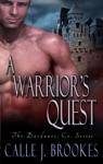 A Warriors Quest
