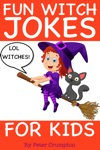 Fun Witch Jokes For Kids