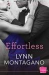 Effortless The Breathless Series Book 3
