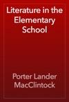 Literature In The Elementary School