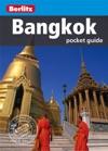 Berlitz Bangkok Pocket Guide