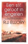 Roger Jon Ellory - Een stil geloof in engelen artwork