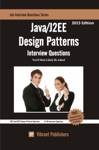 JAVAJ2EE Design Patterns Interview Questions Youll Most Likely Be Asked