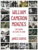 James Curtis - William Cameron Menzies Grafik