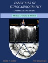 Essentials Of Echocardiography Module Formulas And Methods