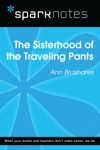 The Sisterhood Of The Traveling Pants SparkNotes Literature Guide