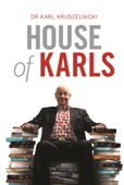House of Karls