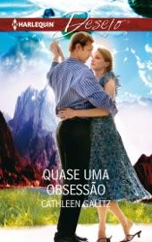 DOWNLOAD OF QUASE UMA OBSESSãO PDF EBOOK