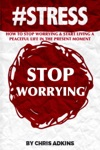 STRESS How To Stop Worrying And Start Living A Peaceful Life In The Present Moment