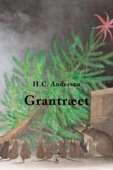 H. C. Andersen & Flemming Jeppesen - Grantræet artwork