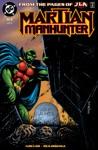Martian Manhunter 1998- 5