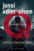 Jussi Adler-Olsen - Fasandræberne artwork