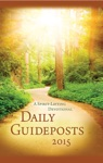 Daily Guideposts 2015