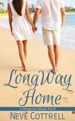 Neve Cottrell - Long Way Home  artwork
