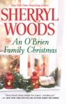 An OBrien Family Christmas
