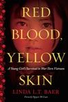 Red Blood Yellow Skin