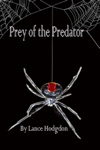 Prey Of The Predator