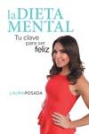 La Dieta Mental
