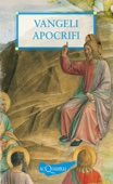 Vangeli apocrifi