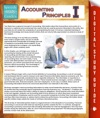 Accounting Principles 1 Speedy Study Guides