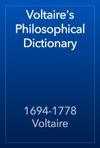 Voltaires Philosophical Dictionary